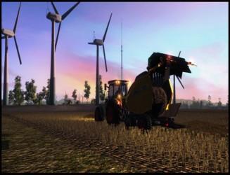 Professional.Farmer.2014.3.[Download.ir]