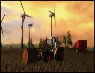 Professional.Farmer.2014.4.[Download.ir]