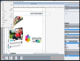 QuarkXPress 10.0.2