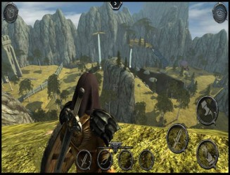 Ravensword.Shadowlands.1.[Download.ir]