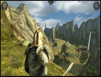 Ravensword.Shadowlands.22.[Download.ir]