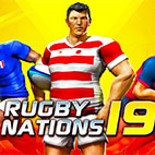 Rugby Nations