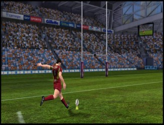 Rugby.League.Live.2-World.Cup.1.[Download.ir]