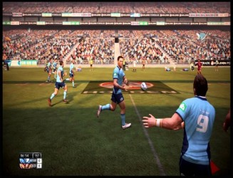 Rugby.League.Live.2-World.Cup.2.[Download.ir]