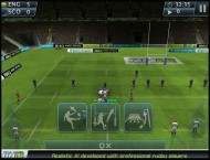 Rugby.Nations1[Download.ir]