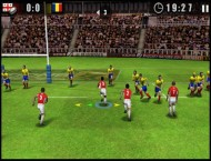 Rugby.Nations4[Download.ir]