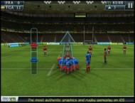 Rugby.Nations5[Download.ir]