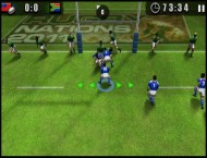 Rugby.Nations6[Download.ir]