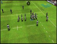 Rugby.Nations7[Download.ir]