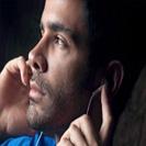 دانلود مجموعه آهنگهای Sirvan khosravi سیروان خسروی
