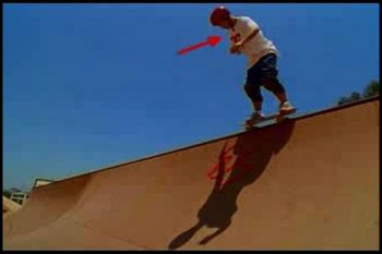 Skate videos Tony Hawk s Trick Tips Vol 1-2