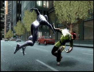 SpiderMan.3.1.[Download.ir]