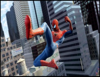 SpiderMan.3.2.[Download.ir]