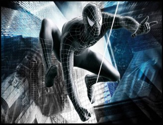 SpiderMan.3.3.[Download.ir]