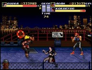 Streets.Of.Rage3[Download.ir]