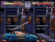 Streets.Of.Rage4[Download.ir]