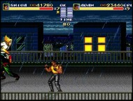 Streets.Of.Rage5[Download.ir]