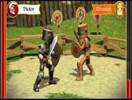 Sword.vs.Sword1[Download.ir]