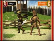 Sword.vs.Sword2[Download.ir]