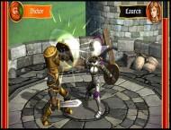 Sword.vs.Sword3[Download.ir]