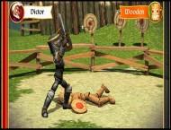 Sword.vs.Sword4[Download.ir]