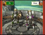 Sword.vs.Sword6[Download.ir]