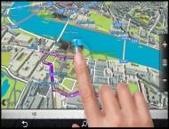 Sygic.GPS.Navigation.v13.3.2.Full.Maps4[Download.ir]