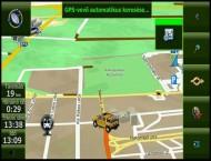 Sygic.GPS.Navigation.v13.3.2.Full.Maps5[Download.ir]