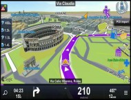 Sygic.GPS.Navigation.v13.3.2.Full.Maps6[Download.ir]