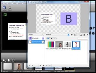 Telestream Wirecast Pro 5.0.1