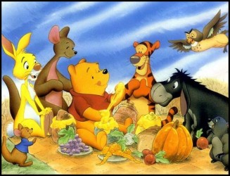 The New Adventures Of Winnie The Pooh.download.ir1