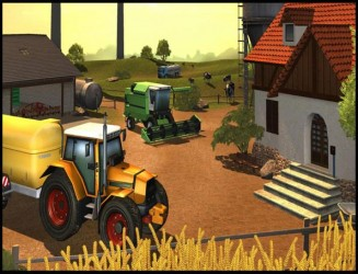 The.Planner.Farming.1.[Download.ir]