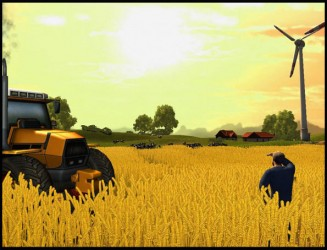 The.Planner.Farming.3.[Download.ir]