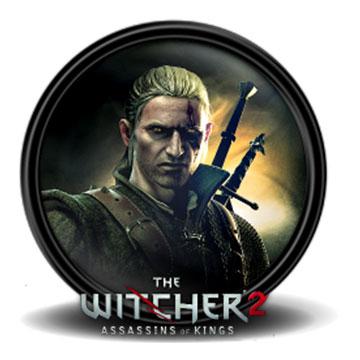 دانلود بازی The Witcher 2 Assassins of Kings برای کامپیوتر و XBox360