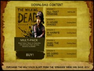 Walking.Dead.Season3[Download.ir]