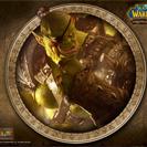 دانلود مجموعه بازی World Of Warcraft برای کامپیوتر