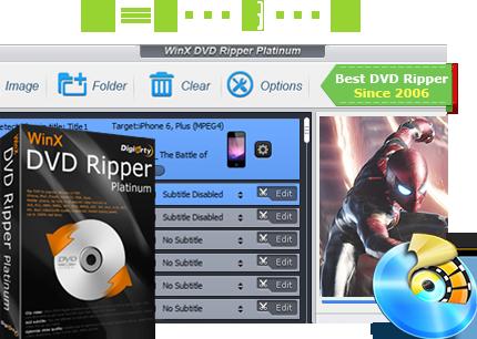dvd-ripper-pt