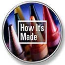 دانلود فیلم مستند How it is Made به طور کامل