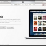 دانلود iOS 7.0.6 آی او اس برای آیفون آیپد و آیپاد لمسی با آموزش تصویری