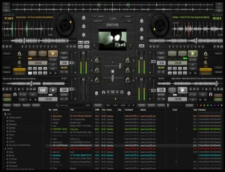 Karaoke 5 41.01