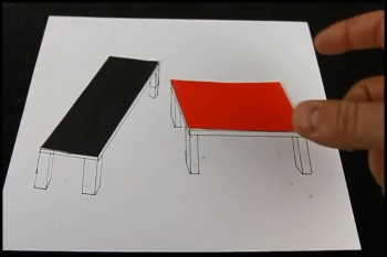Amazing-Illusions-2.www.download.ir