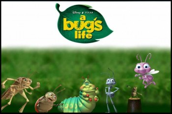 A-Bugs-Life.download.ir