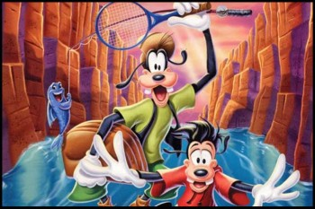 A-Goofy-Movie.download.ir