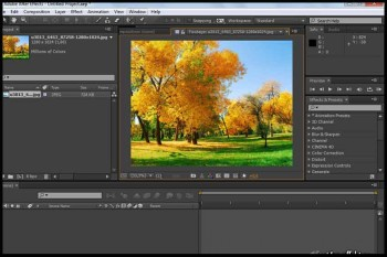 Adobe-After-Effects-CC.download.ir