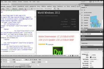 Adobe-Dreamweaver-CC-13.Download.ir