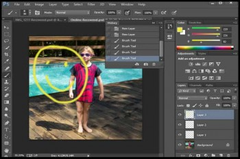 Adobe-Photoshop-CC.Download.ir