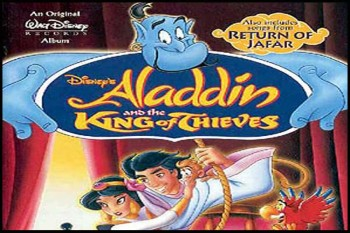 Aladdin-and-the-King-of-Thieves.download.ir