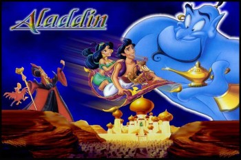 Aladdin.download.ir