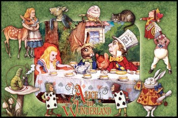 Alice-in-Wonderland-.download.ir