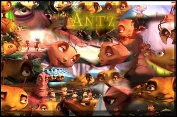Antz.download.ir
